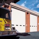 Commercial Garage Doors in Chandler - Kaiser Garage Doors & Gates
