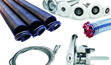 Garage Door & Opener Services in Chandler - Kaiser Garage Doors & Gates