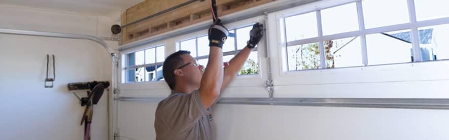 Garage Doors & Repair in Chandler - Kaiser Garage Doors