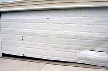 Garage Door Replacement - Kaiser Garage Doors & Gates - Chandler