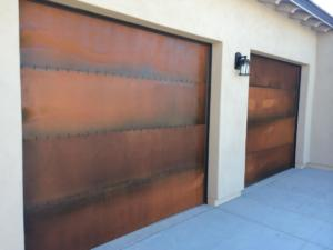 kgdg-rustic-garage-door-doubledoor